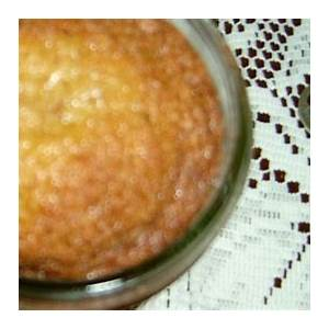 caramel-nut-cake-in-a-jar-review-by-nathan-karen image