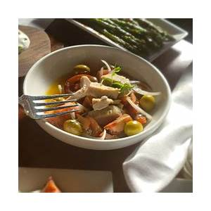 best-tuna-in-olive-oil-recipe-tasting-table image