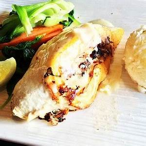 crab-stuffed-halibut-recipe-from-real-restaurant image