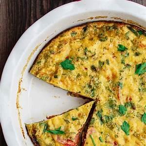 crustless-zucchini-quiche-recipe-the-mediterranean-dish image