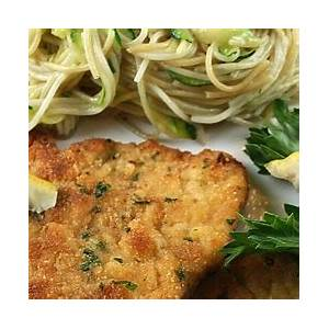 incredibly-quick-chicken-cutlet-recipes-allrecipes image