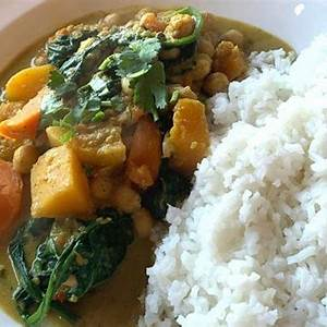 butternut-squash-sweet-potato-chickpea-curry-recipe-by image