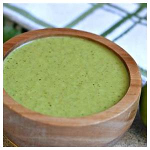authentic-mexican-style-salsa-verde-better-than image