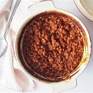 grandmas-old-fashioned-baked-beans-the-best-of-this-life image
