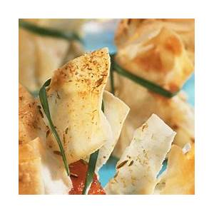 baked-salmon-in-filo-pastry-recipe-eat-smarter-usa image