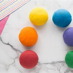 the-best-playdough-recipe-the-best-ideas-for-kids image