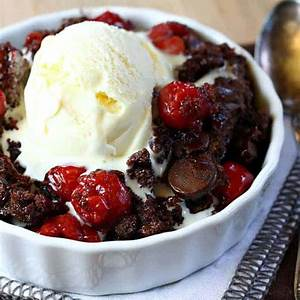 black-forest-dump-cake-lets-dish image