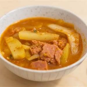 korean-potato-and-spam-stew-gamja-jjageuli-baek-jong image