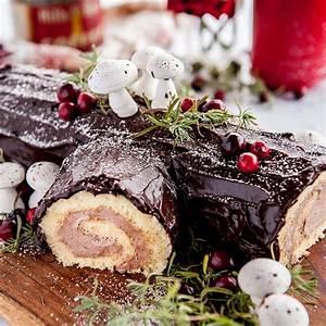 buche-de-noel-yule-log-cake-recipe-tutorial image