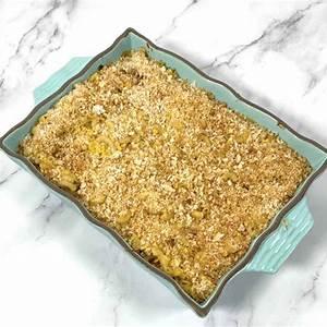 corn-macaroni-and-cheese-casserole-cookaholic-wife image