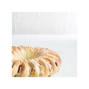 coffeecakes-sweet-breads-rolls-red-star-yeast image