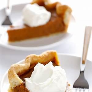 bourbon-pumpkin-pie-gimme-some-oven image