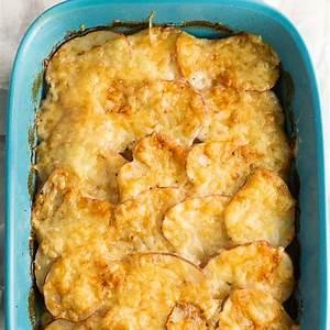 swiss-potatoes-recipe-super-cheesy-simply-stacie image