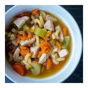 easy-vegan-chicken-noodle-soup-lean-green-dad image