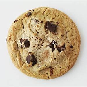 anna-olsons-chewy-chocolate-chip-cookies image