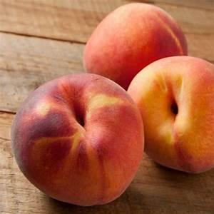 peach-galette-recipe-james-beard-foundation image