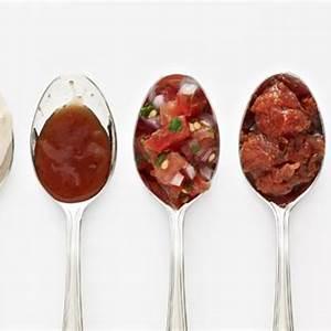 no-cook-bbq-sauce-jamie-geller image