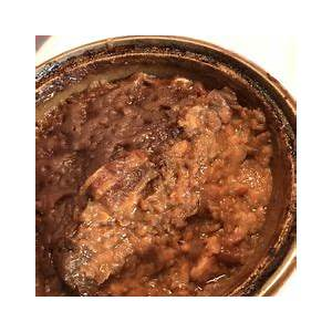 grandma-browns-beans-recipe-foodcom image