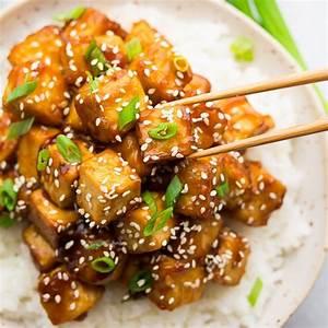 crispy-sesame-tofu-nora-cooks image