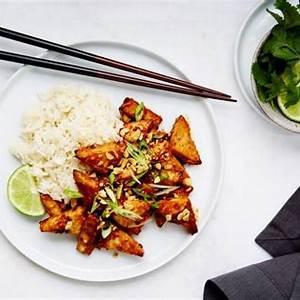51-tasty-tofu-recipes-the-spruce-eats image