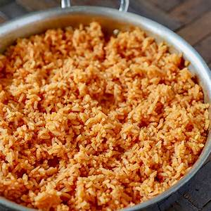 authentic-mexican-rice-recipe-no-2-pencil image