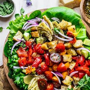 italian-salad-with-parmesan-herb-dressing-a-simple-palate image