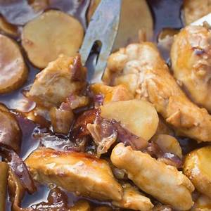 bbq-dutch-oven-chicken-and-potatoes image