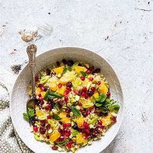pistachio-pomegranate-couscous-salad-recipe-recipes-from image