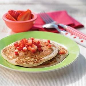 strawberry-pancakes-canadas-food-guide image