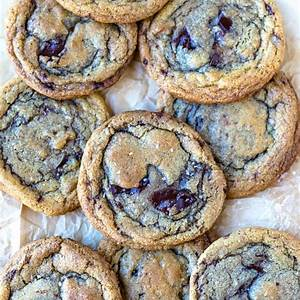 chewy-chocolate-chip-cookie-recipe-i-heart-eating image