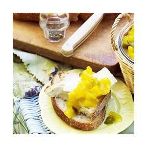 sweet-mustard-pickles-australian-womens-weekly-food image
