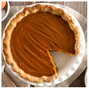 pumpkin-pie-recipe-get-cracking image