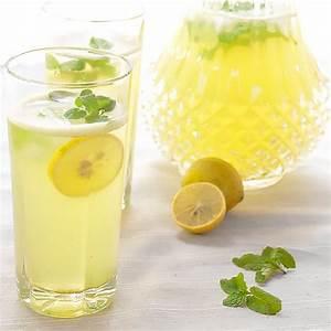 limonana-israeli-mint-lemonade-masalaherbcom image