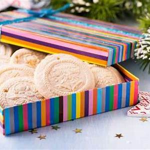 springerle-cookie-recipe-spectacular-german image