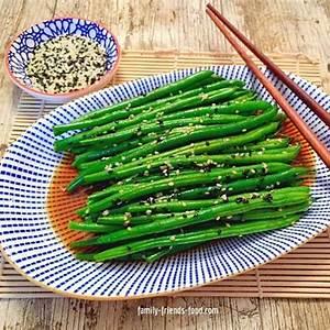asian-style-sesame-green-bean-salad-bonus-recipe-for image