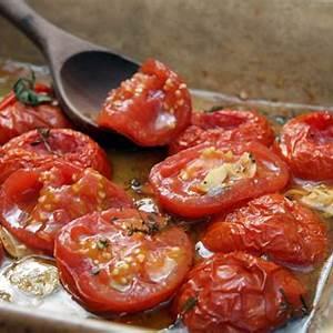 oven-roasted-tomatoes-david-lebovitz image