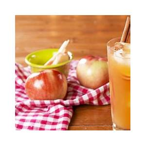 60-easy-apple-cider-recipes-cooking-with-apple-cider image