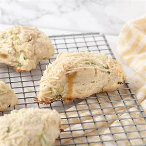 deeply-savoury-vegan-herb-and-cheddar-scones-the-berry-baker image