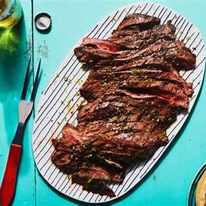 3-ingredient-chipotle-lime-grilled-steak image