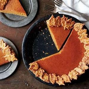 pumpkin-pie-king-arthur-baking image