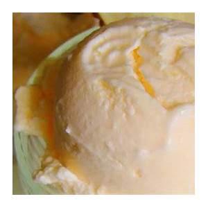 creamsicle-ice-cream-recipe-flavorite image