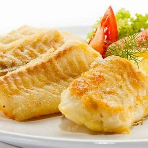pan-fried-cod-recipe-cdkitchencom image