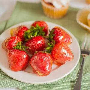 candy-shell-glazed-strawberries-recipe-the-spruce-eats image