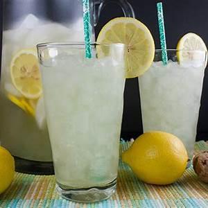 honey-ginger-lemonade-dont-sweat-the image