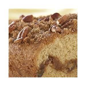 robinhood-sour-cream-coffee-cake image