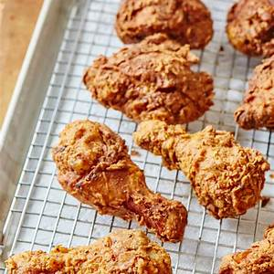 how-to-make-crispy-juicy-fried-chicken-thats-better image