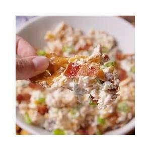 best-abc-dip-recipe-how-to-make-abc-dip-delishcom image