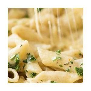 simple-italian-mac-and-cheese-video image