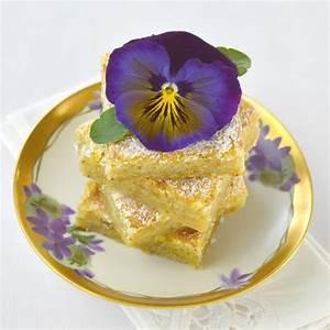 lemon-pistachio-bars-craftybaking-formerly-baking911 image