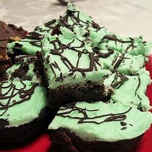 frosted-mint-bars-tasty-kitchen-a-happy image